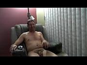 Mon nom est Yves j ai 56 ans et j aime le sex