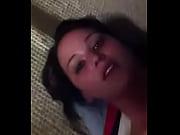 Kristine dovenskab bryster swinger aarhus