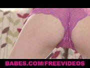 короткие порно видео анал