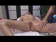 Смотреть порнуху молодая мама трахается с сыном
