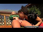 порно видео для мобильных 3гп