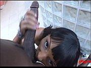 Gratis porno på nett webcam milf