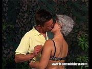 секс с апупенной попкой