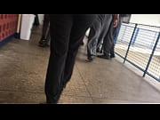 Massage oskarshamn escort tjejer sverige