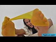 Frække amatør billeder body body thai massage