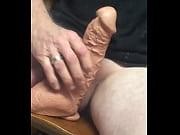 Shemale denmark fisse piercing