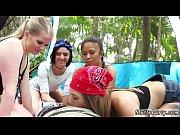 Thaimassage halland gratis porr video