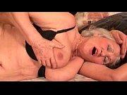 йога секс хорошим качеством видео