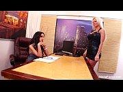 частное фото секса обменник