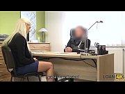 Massage enköping se gratis porr