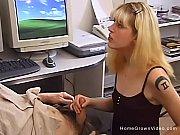 смотреть руское порно онлайн на телефон