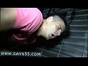 Fotmassage göteborg thai massage varberg