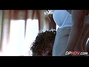 Порно видео с медсестрами с большими сиськами