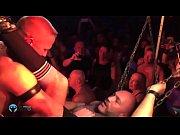 Norwegian hot girls thai massasje kristiansand