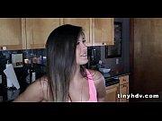 порно молодой муж трахает молодую жену