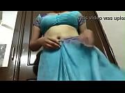 o9ooo 94678 call me amrutha  live chat.