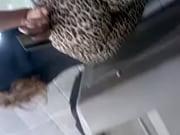 Порно видео жена дрочит мужу и ласкает его анус дилдо