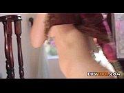 Видео секс муж смотрит как негры большими членами ебут жену