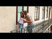 full hd video 1080p ебля зрелых баб
