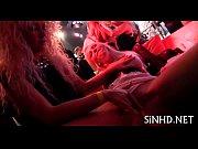 секс шарики видео