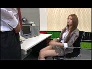 Короткое возбуждающее видео с вибратором и девушеой