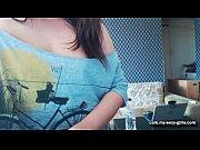 Escort tjejer halmstad thaimassage gävle
