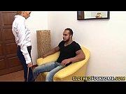 Pornstar Stockings Big Tits