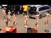 Royal thai massage aalborg frodige damer