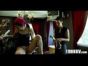 goth lesbians 060