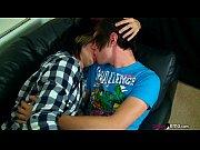 Ilmainen online dating lancashire