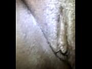 Büstenheben bilder nutten in bad hersfeld