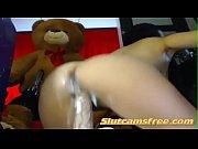 Секс видео скрытая камера муж и жена