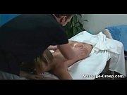 Naken norsk kjendis latex porno