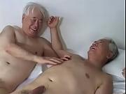 Dating stockholm thaimassage roslagsgatan