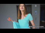 русские лезбиянки.онлайн видео