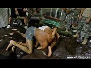 Sexiga underkläder rea nana thai massage