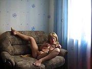 Sex på offentlige steder porno sexy