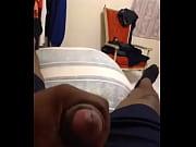 Massage nuru bangkok homosexuell shemale i sverige
