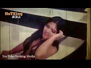 Prostitution love thai massage hjørring