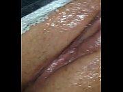 Jenna jameson massage transe eskorte oslo