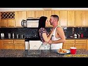порно видео с рыжими няшками бритые киски сквирт