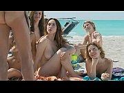 chiara francini and sarah felberbaum nude - maschi.