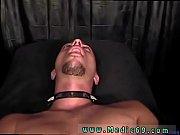 Escort homosexuell gay stockholm gothenburg erotic massage