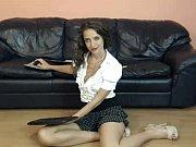 порно видео итальянцев в троем