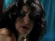 Masala Porn Movies &raquo_ Horny NRI Housewife Savita Ki Chuddai