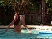 Секс в вконтакте купание зимой