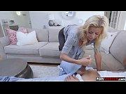 смотреть фильмы онлайн русское порно подглядывание мамки