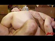еротический массаж видео ргазм