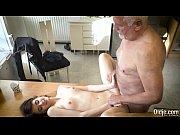 Hustler porno tantra massage sverige