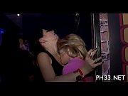 порно ролики с женщинами в годах